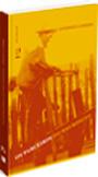 Os parceiros do Rio Bonito: estudo sobre o caipira paulista e a transformação dos seus meios de vida - 12ª edição, livro de Antonio Candido