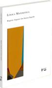 Lógica matemática, livro de Rogério Augusto dos Santos Fajardo