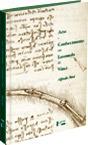 Arte e conhecimento em Leonardo da Vinci, livro de Alfredo Bosi