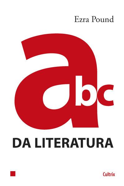 ABC da literatura, livro de Ezra Pound