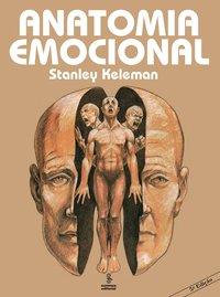 Anatomia emocional (5ª Edição), livro de Stanley Keleman