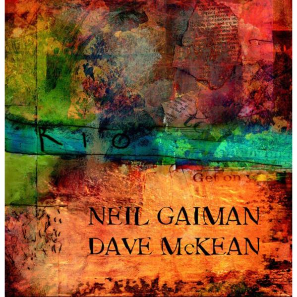 Gaiman para crianças - Caixa, livro de Neil Gaiman