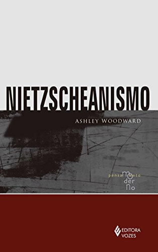 Nietzscheanismo