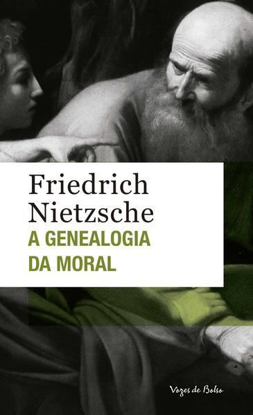 A Genealogia da Moral