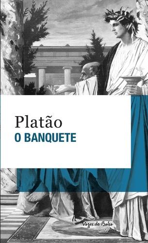 O Banquete, livro de Platão