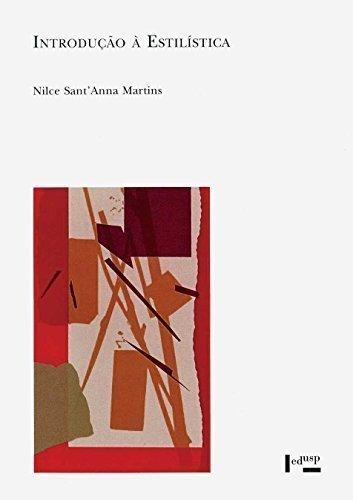 SOCIOLOGIAS DA ALIMENTAÇÃO: OS COMEDORES E O ESPAÇO SOCIAL ALIMENTAR, livro de JEAN-PIERRE POULAIN