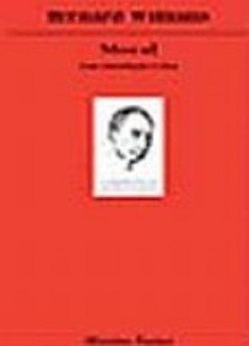 MORAL, livro de WILLIAMS, BERNARD