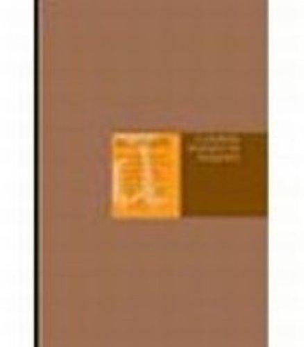 GRANDE TRATADO DE ALQUIMIA, O, livro de ANONIMO