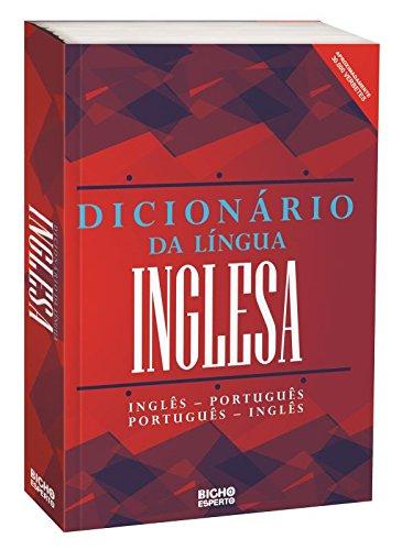 Dicionário de Inglês, livro de Maria Cecilia Lopes