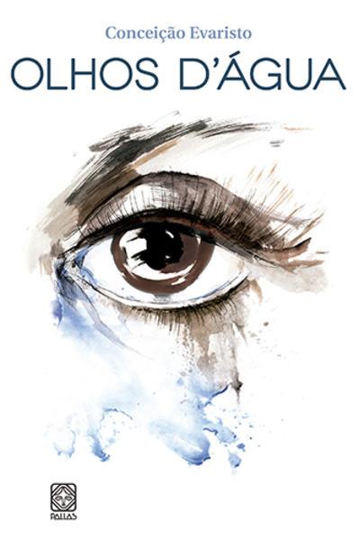 Olhos D Água, livro de Conceição Evaristo