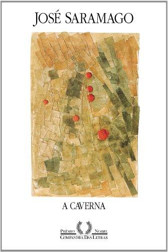 A caverna, livro de José Saramago