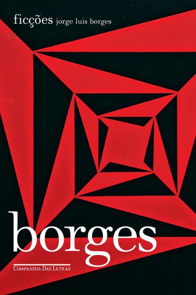 Ficções, livro de Jorge Luis Borges