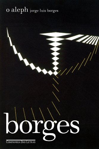 O Aleph, livro de Jorge Luis Borges