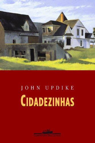 Cidadezinhas, livro de John Updike