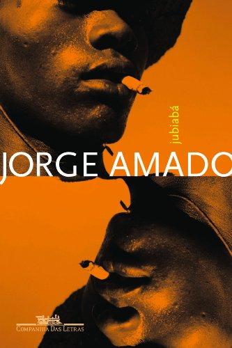 Jubiabá, livro de Jorge Amado