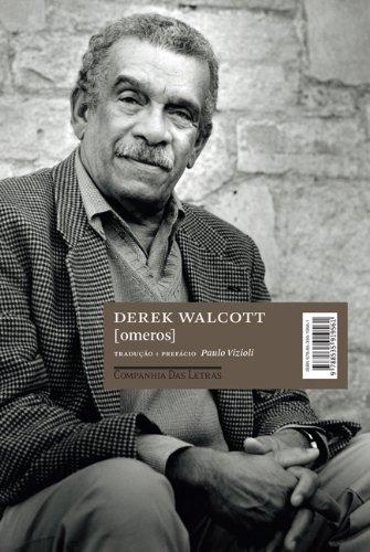Omeros, livro de Derek Walcott