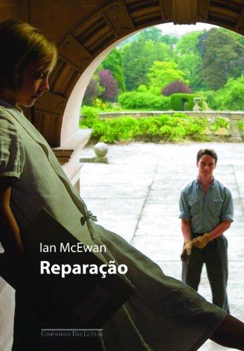 Reparação (Edição Econômica), livro de Ian McEwan
