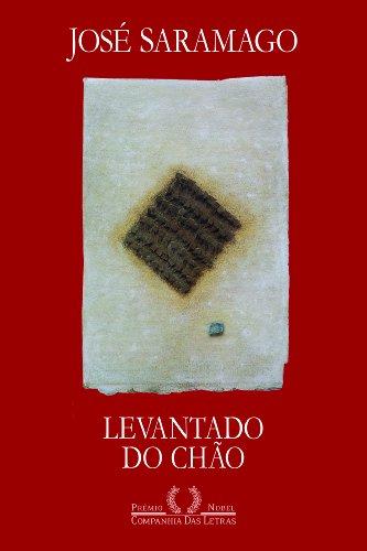 Levantado do chão, livro de José Saramago