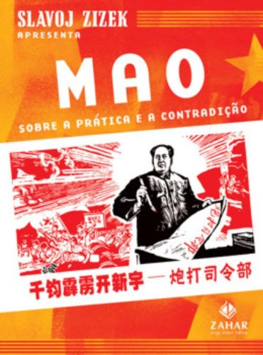 Sobre a prática e a contradição, livro de Mao Tse-Tung
