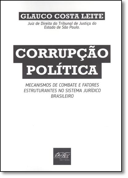 Resultado de imagem para corrupção política glauco