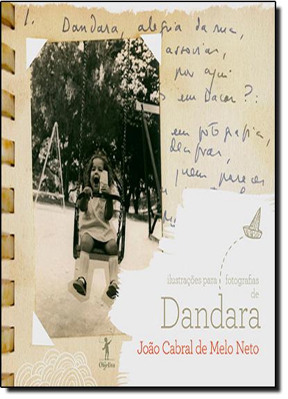 Ilustrações para Fotografias de Dandara, livro de João Cabral de Melo Neto