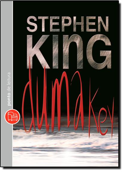 Duma Key, livro de Stephen King