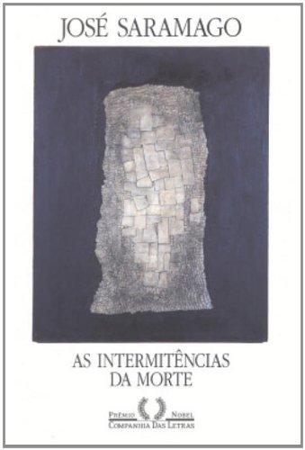 Riobaldo Agarra sua Morte - E outros ensaios contingentes , livro de Fabiano Sabino de Lana