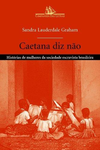 Eis aí a Lapa... Processos e relações de trabalho dos músicos nas casas de shows da Lapa, livro de Luciana Requião