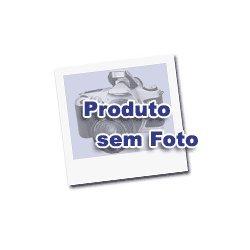 O governo das conquistas do Norte - Trajetórias administrativas no Estado do Grão-Pará e Maranhão (1751-1780), livro de Fabiano Vilaça dos Santos