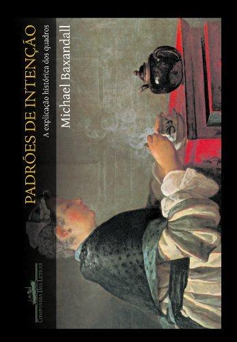 Retórica, livro de Adma Muhana, Mayra Laudanna, Luiz Armando Bagolin (orgs.)