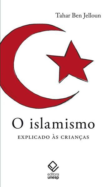 O Islamismo explicado às crianças, livro de Tahar Ben Jelloun