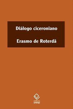 Diálogo ciceroniano, livro de Erasmo de Roterdã
