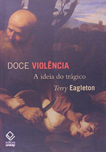 Doce Violência, livro de Eagleton , Terry