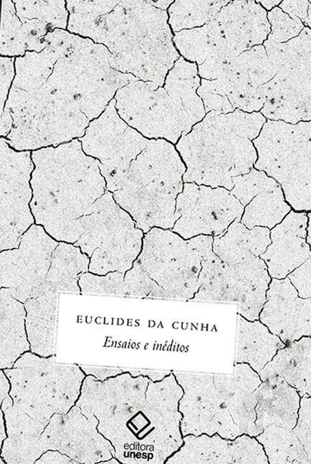 Ensaios e Inéditos, livro de Euclides da Cunha