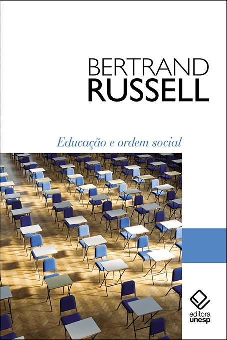 Educação e ordem social, livro de Bertrand Russell