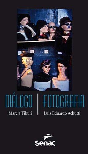 Diálogo. Fotografia, livro de Luiz Achutti