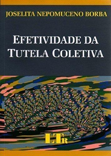 Inglês Para Atendimento Telefônico - Coleção Turismo Receptivo, livro de Braulio Alexandre B. Rubio