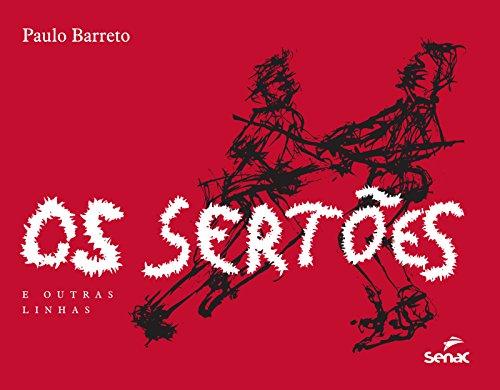 SERTOES E OUTRAS LINHAS, OS