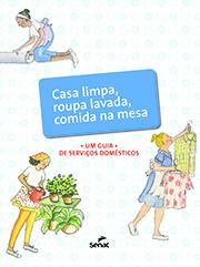 http://www.editorasenacsp.com.br/Editora/CONTENT/base/imagens/produtos/detalhe/23940_detalhe.jpg, livro de Editora Senac