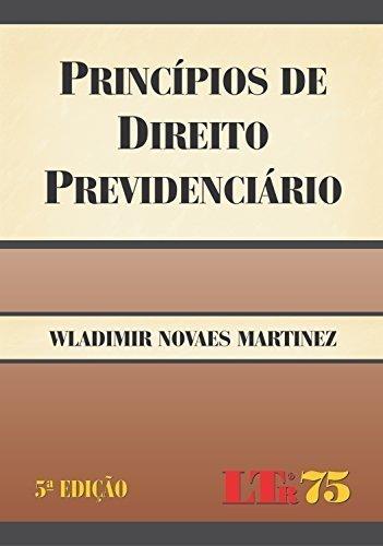 Afrânio Coutinho - Coleção Série Essencial nº 31, livro de Eduardo F Coutinho