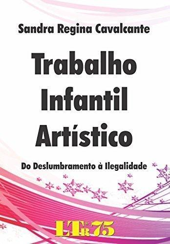 Julio Ribeiro - Coleção série essencial nº 44, livro de ARAÚJO, Gilberto