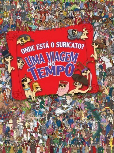 Carnaval de Pixinguinha, O, livro de Bia Paes Leme, Pedro Aragão, Paulo Aragão e Marcílio Lopes (org)