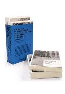 Escritor por escritor: Machado de Assis segundo seus pares. 1908-2008, livro de Helio de Seixas Guimaraes, Ieda Lebensztayn (orgs.)