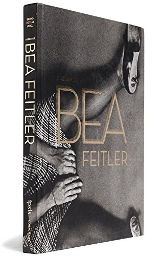 O Design de Bea Feitler