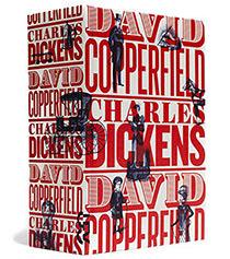 David Copperfield, livro de Charles Dickens