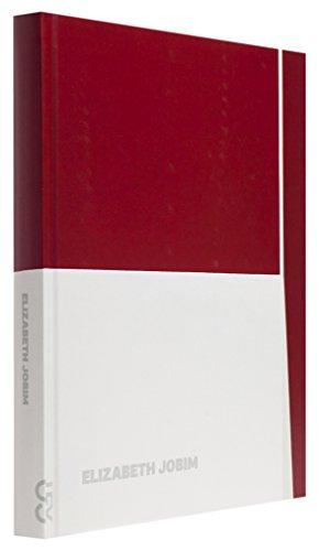 Beth Jobim, livro de Elizabeth Jobim
