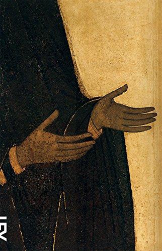 Padre Sérgio, livro de Liev Tolstói