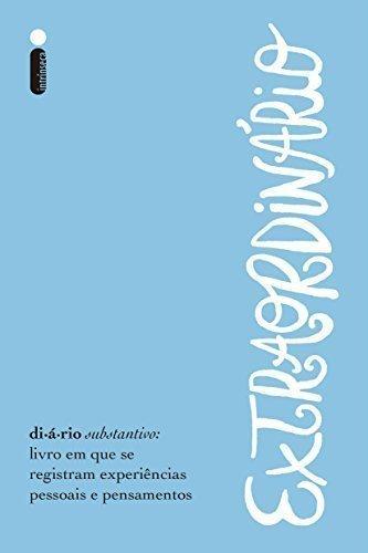 Voz da Arquibancada, A: Narrativas de Lideranças da Federação de Torcidas Organizadas do Rio de Jane, livro de Bernardo Borges Buarque de Hollanda