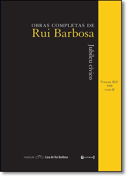 Jubileu Cívico, livro de Eni Valentim Torres