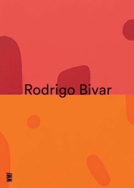 Rodrigo Bivar, livro de Bivar, Rodrigo